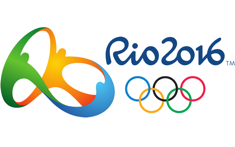 Бразилия спорт вазири: Олимпиада бошлангунча Зика вирусини енгамиз