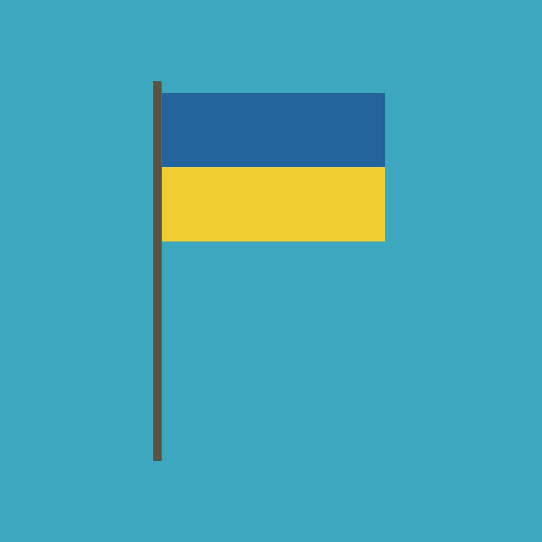 ukraine disabled dating