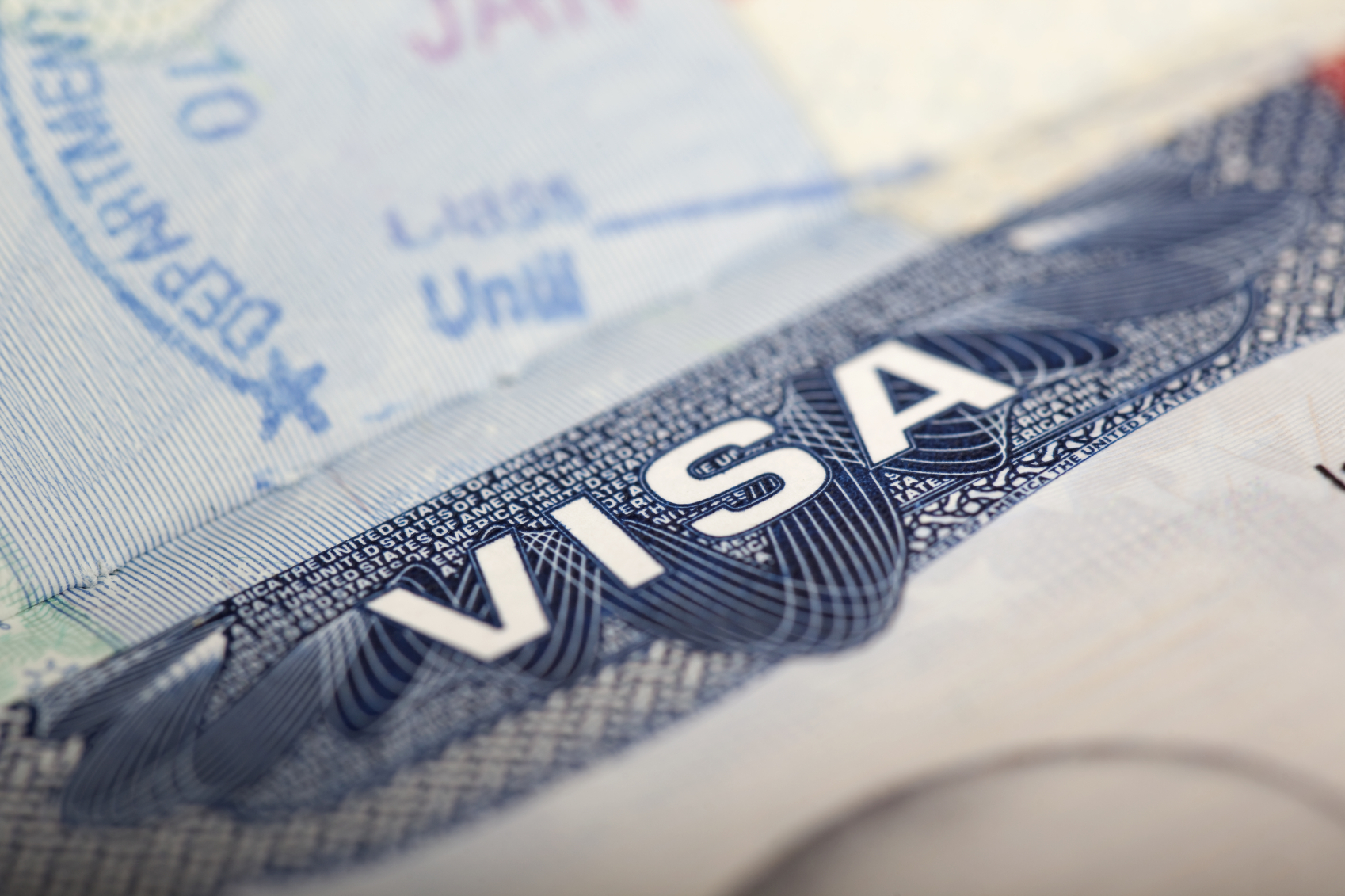Need a visa for travelling overseas safetravel new zealanders travelling overseas may require a visa in order to enter certain countries please check with your travel agent or with the embassy or high thecheapjerseys Image collections