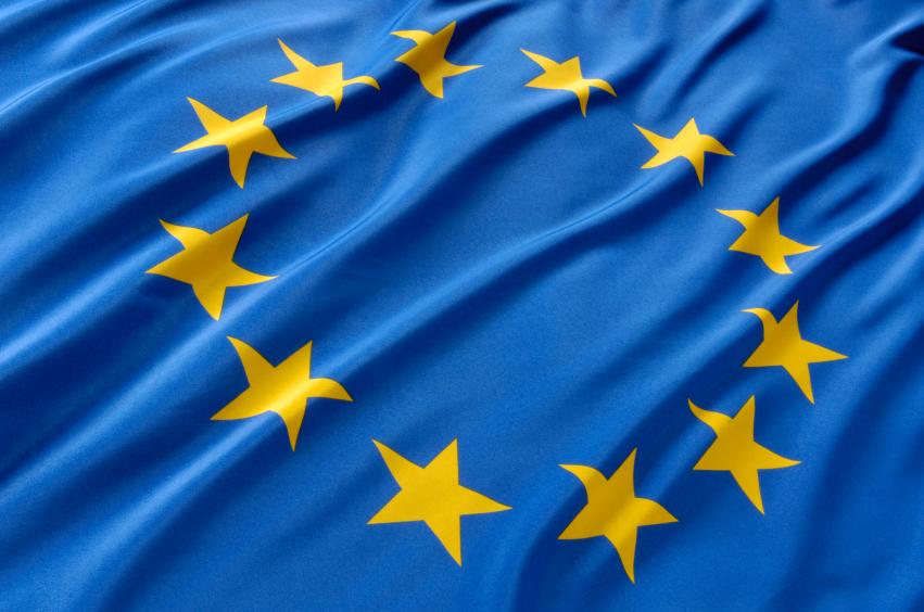 Europe Internal Border Controls Safetravel